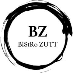 Bistro Zutt