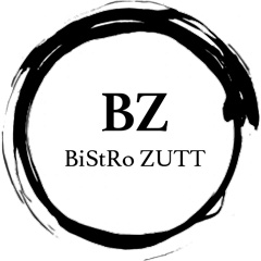 BistroZutt